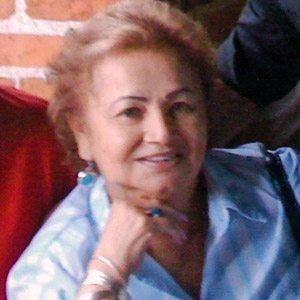 Griselda Blanco - Bio, Facts, Family | Famous Birthdays