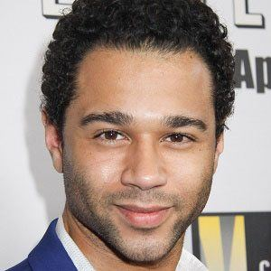 Corbin Bleu 1 of 10