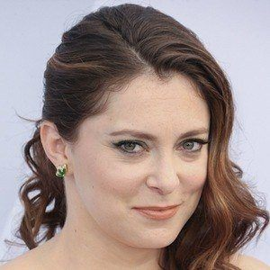 Rachel Bloom 1 of 6