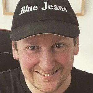 Blue Jeans Headshot 1 of 10