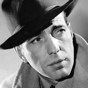 Humphrey Bogart 1 of 6