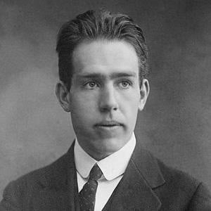 Niels Bohr - Bio, Facts, Family | Famous Birthdays