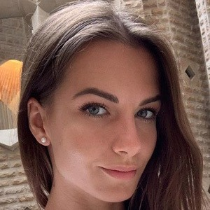 Karolina Bojar 1 of 4