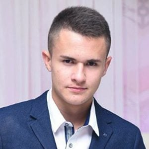 Luka Bojovic 1 of 4