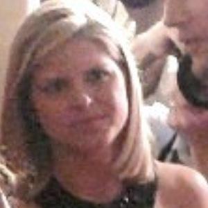 Kate Bolduan Headshot