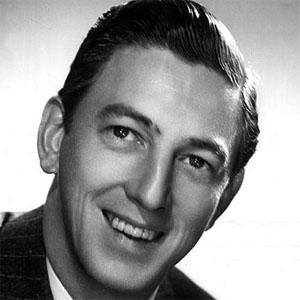 Ray Bolger 1 of 6