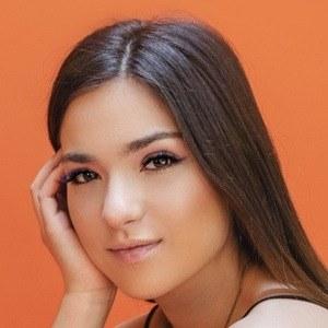 María Bolio 1 of 6