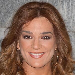 Raquel Bollo Headshot