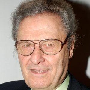 Joseph Bologna 1 of 5