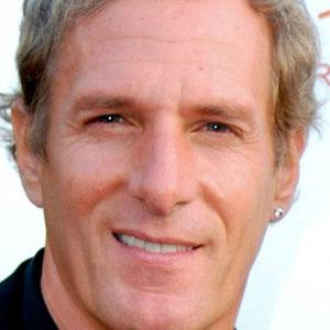 Michael Bolton 1 of 10