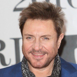 Simon Le Bon 1 of 10