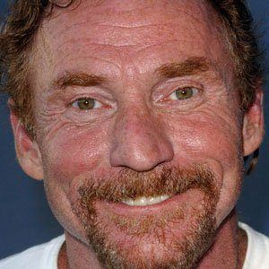Danny Bonaduce 1 of 9