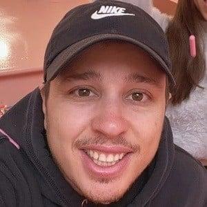 Corey Bonalewicz