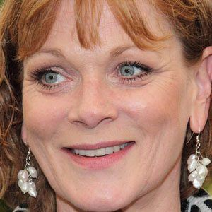Samantha Bond (born 1961) nudes (95 images) Cleavage, YouTube, butt