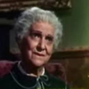 beulah bondi wizard of oz