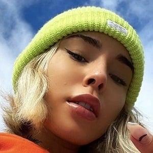 Tiffany Bondoc 1 of 6