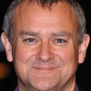 Hugh Bonneville 1 of 10