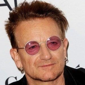 Bono 1 of 10