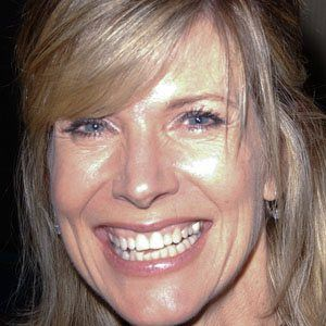 Debby Boone 1 of 4