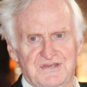 John Boorman 1 of 4