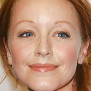 Lindy Booth 1 of 3
