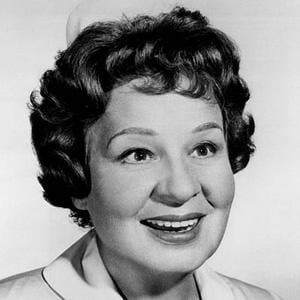 Shirley Booth 1 of 5