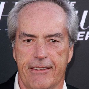 Powers Boothe 1 of 8