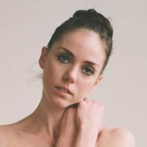 Kathryn Boren 1 of 4