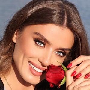 Rene Borisova 1 of 6