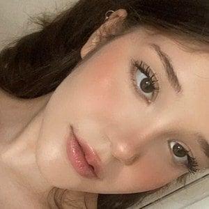Natalia Borrego Headshot 1 of 10