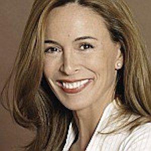 Lydia Bosch Headshot