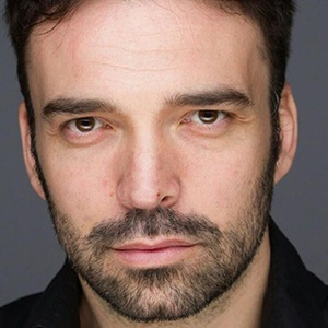 Ivan Bosiljčić 1 of 3