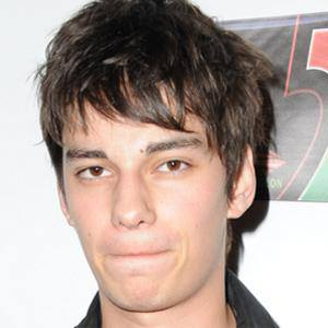 Devon Bostick 1 of 6