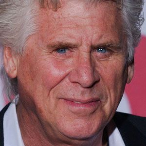 Barry Bostwick 1 of 9