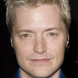 Chris Botti 1 of 5