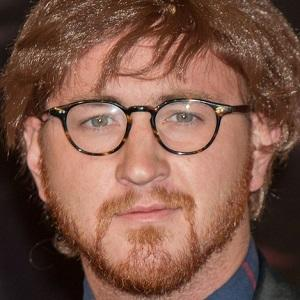 Francis Boulle