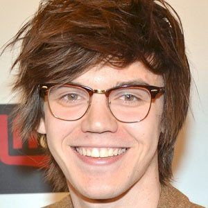 MacKenzie Bourg 1 of 2