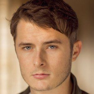 Max Bowden 1 of 8