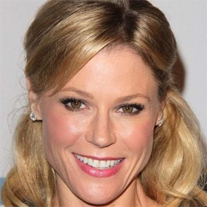 Julie Bowen 1 of 10