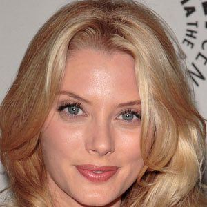 April Bowlby real cell phone number