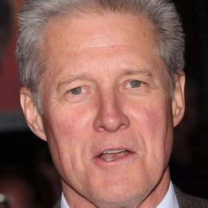 Bruce Boxleitner 1 of 5