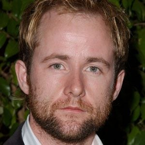 Billy Boyd 1 of 9