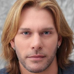 Craig Wayne Boyd 1 of 3