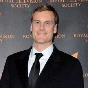 darren boyd movies and tv shows