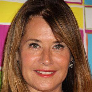 Lorraine Bracco 1 of 9
