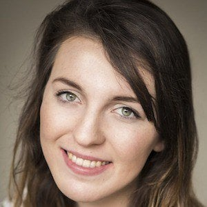 Melanie Bracewell 1 of 2