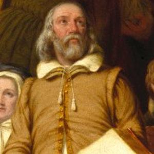 William Bradford Bio Facts Family Famous Birthdays