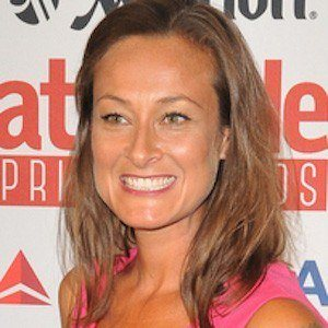 Luisa Bradshaw-White 1 of 3
