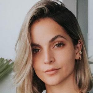 Carolina Braedt 1 of 5