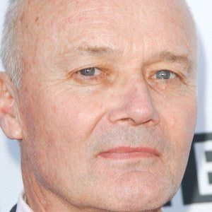 Creed Bratton 1 of 8